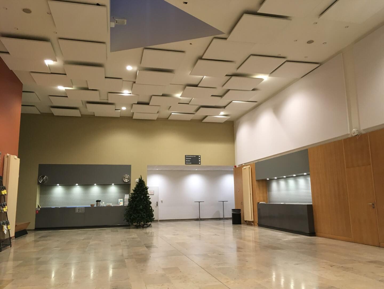 AKMA-Basic-Wandpanelen-Plafondpanelen (10)