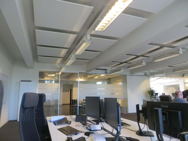 AKMA-Basic-Wandpanelen-Plafondpanelen (20)