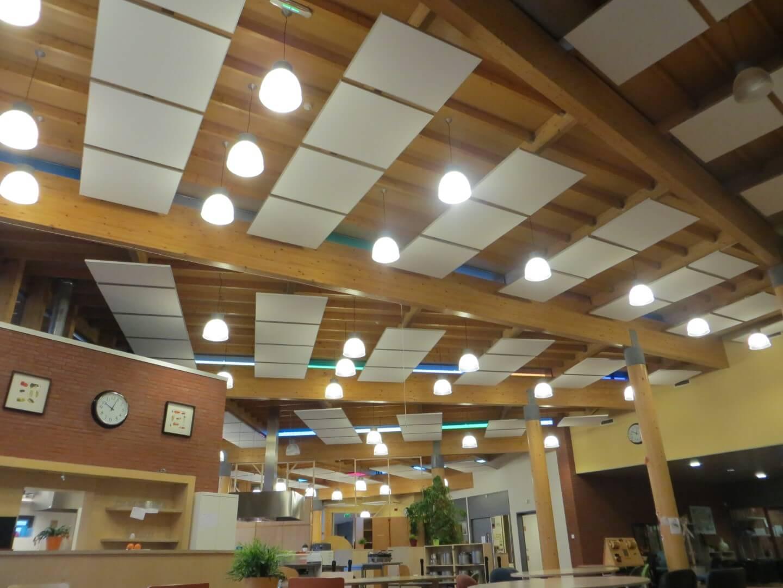 AKMA-Basic-Wandpanelen-Plafondpanelen (4)