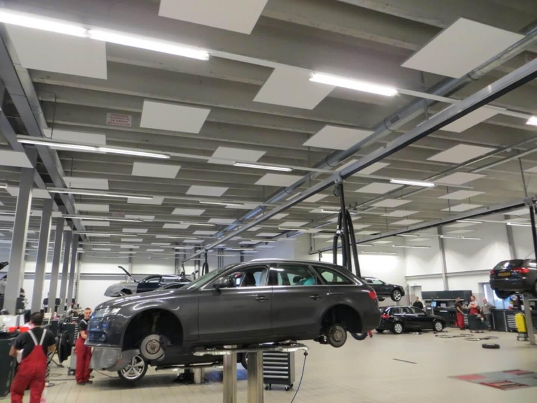 AKMA_Akoestische_Panelen_Project_Audi_Garage_Amstelveen (3)