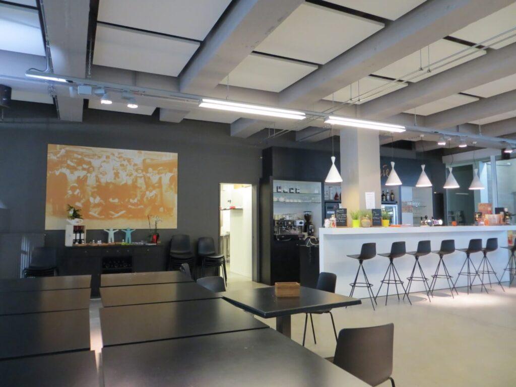 AKMA_Akoestische_Panelen_Project_Diverse_Horeca_in_Nederland (3)