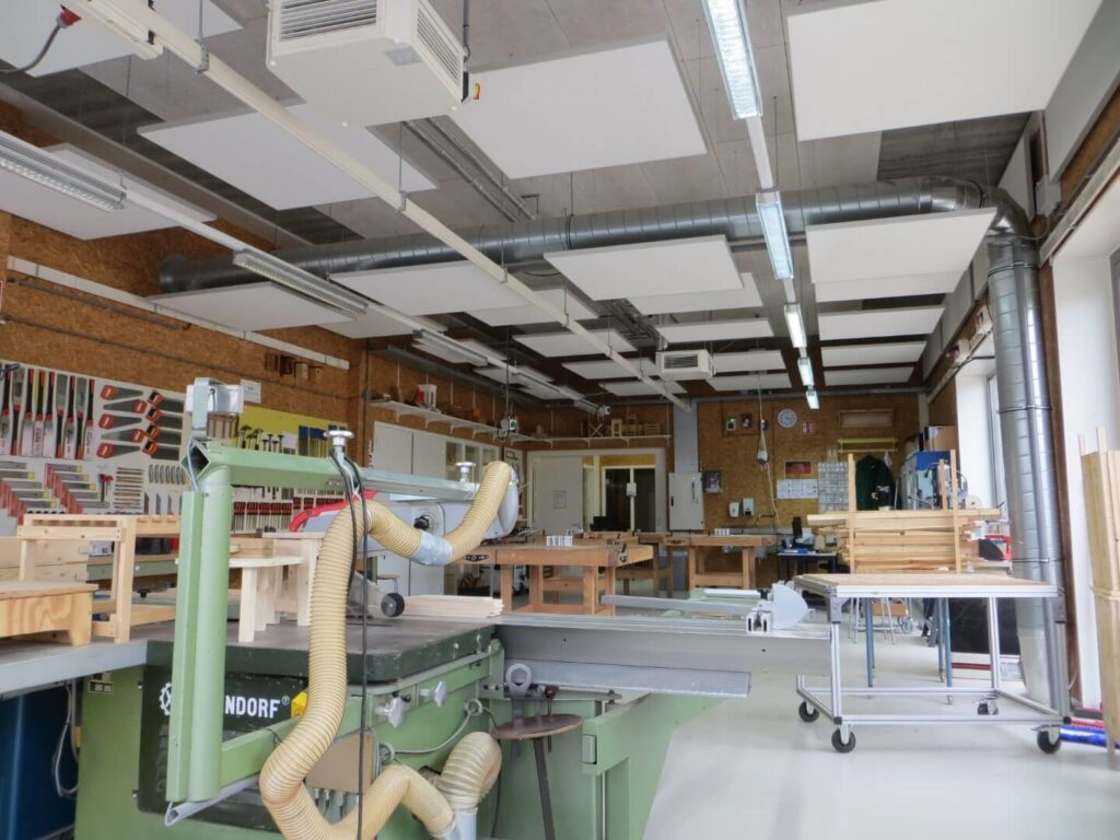 AKMA_Akoestische_Panelen_Project_Praktijkschool_Breda (2)