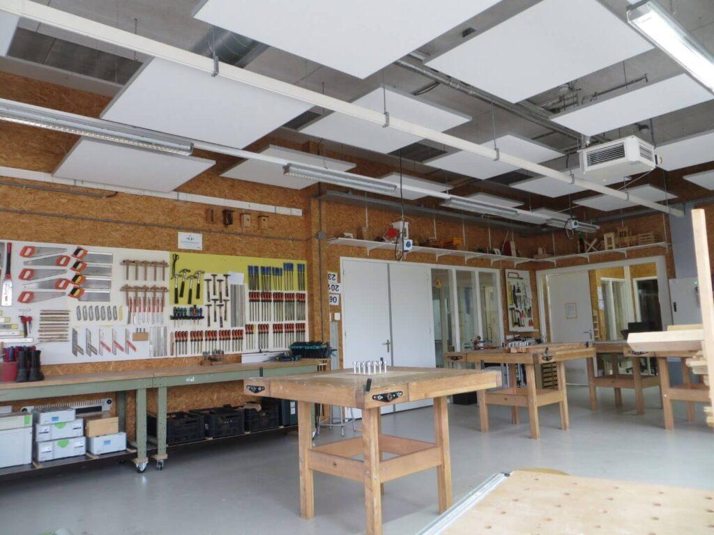 AKMA_Akoestische_Panelen_Project_Praktijkschool_Breda (3)
