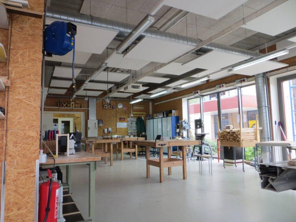 AKMA_Akoestische_Panelen_Project_Praktijkschool_Breda (4)