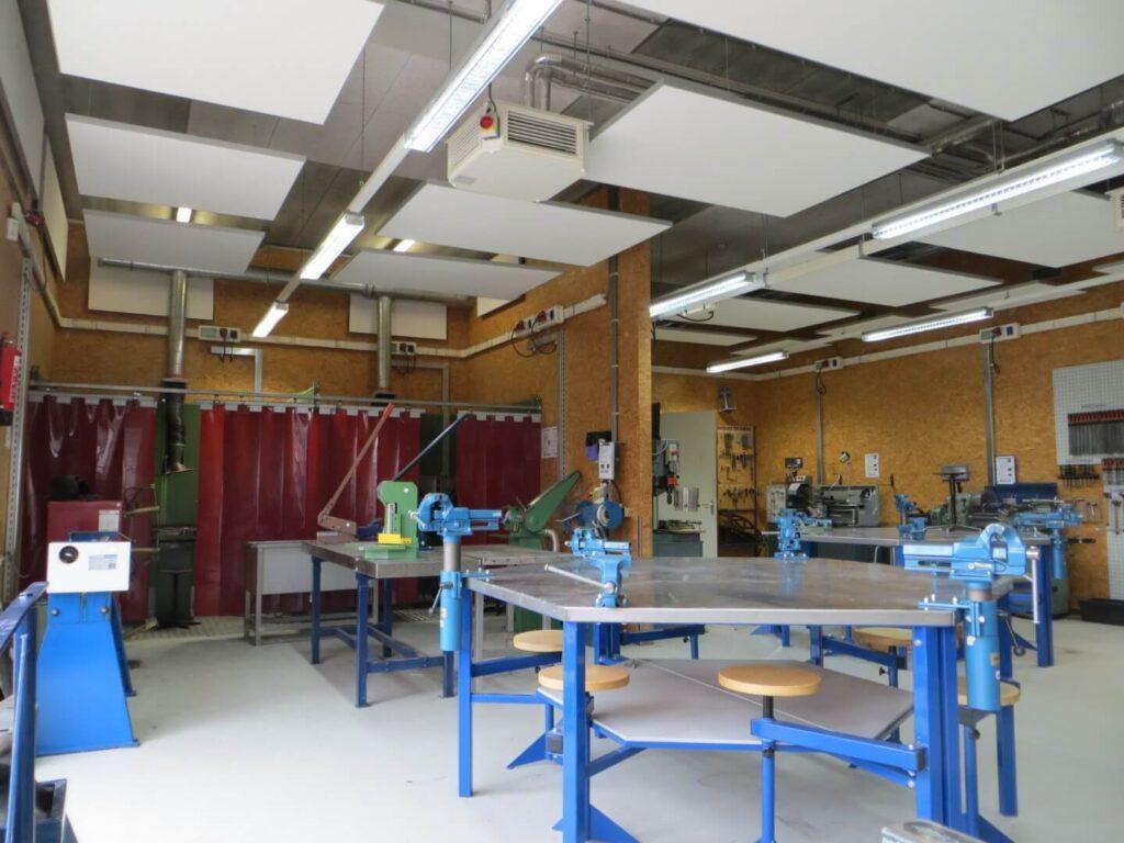 AKMA_Akoestische_Panelen_Project_Praktijkschool_Breda (5)