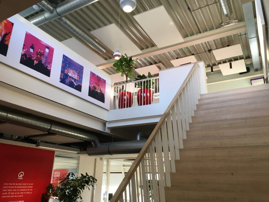 AKMA_Akoestische_Panelen_Project_Q-Music_Amsterdam (1)