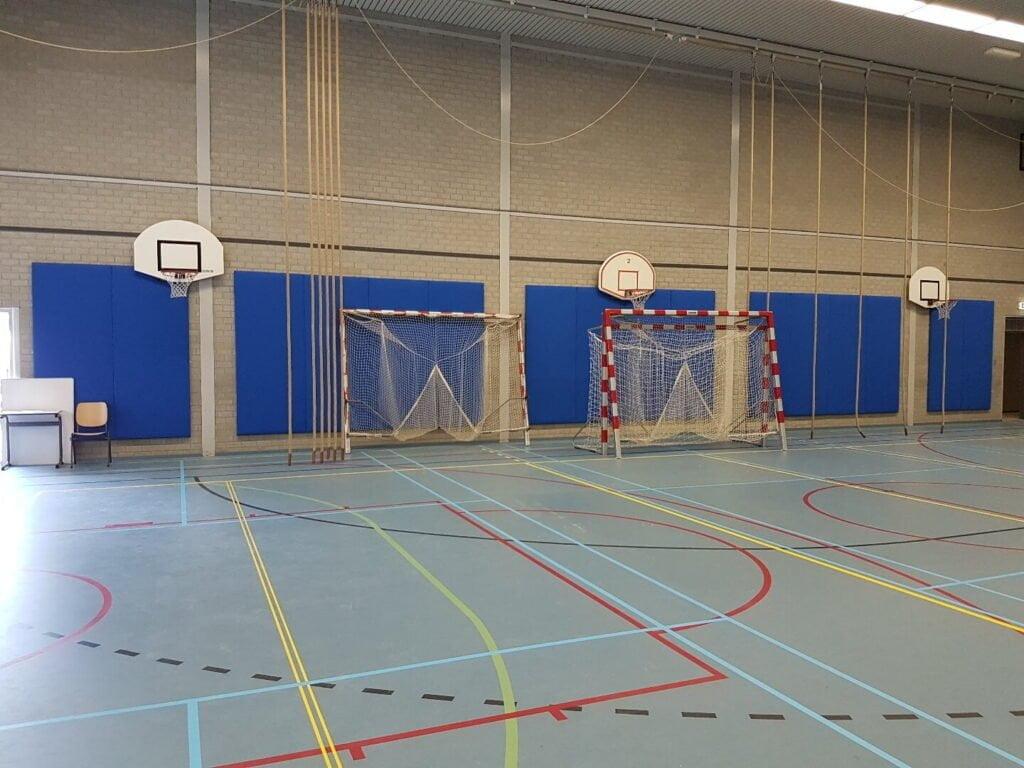 AKMA_Akoestische_Panelen_Project_Sintermeerten_College_Heerlen (1)