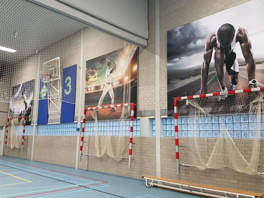AKMA_Akoestische_Panelen_Project_Sintermeerten_College_Heerlen (4)