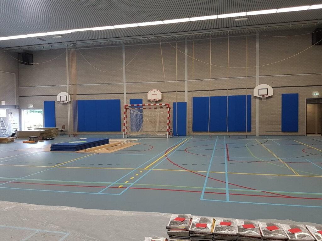AKMA_Akoestische_Panelen_Project_Sintermeerten_College_Heerlen (5)