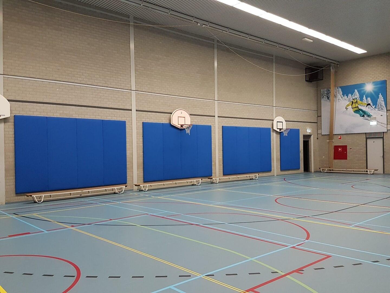 AKMA_Akoestische_Panelen_Sport (2)