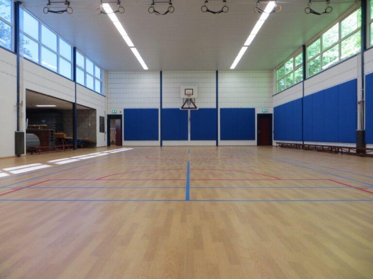 AKMA_Akoestische_Panelen_Sport (6)